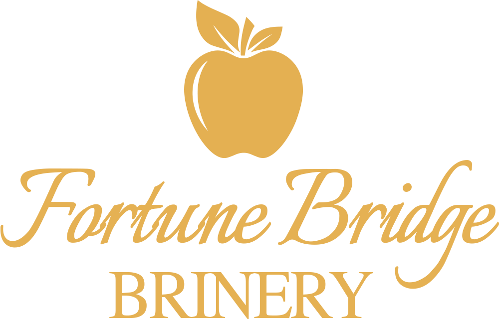 Fortune Bridge Brinery